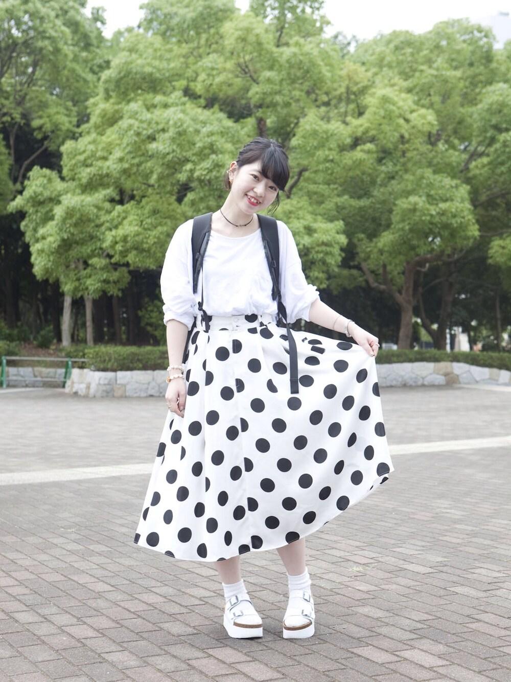 https://wear.jp/mami/1488864/