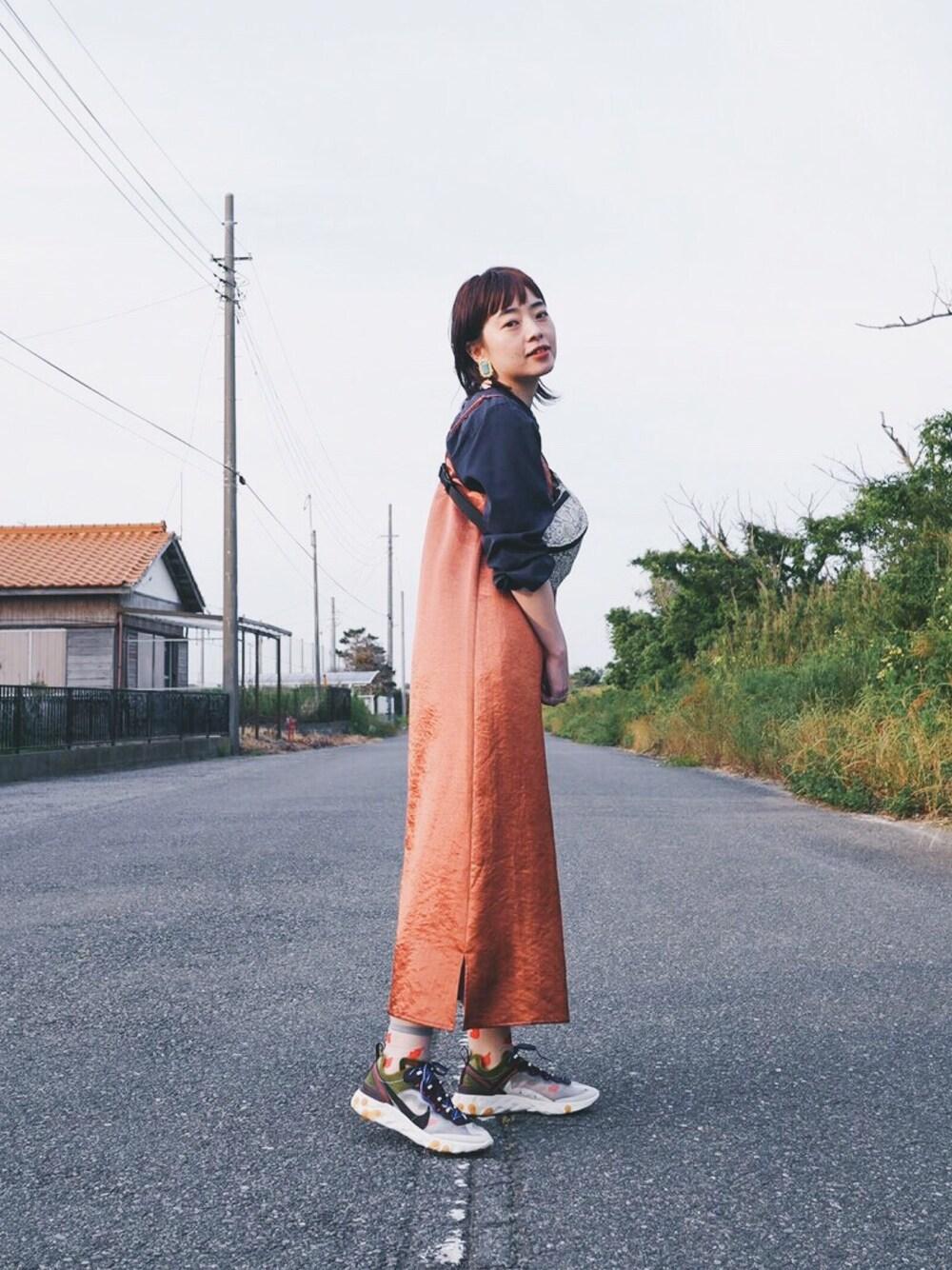 https://wear.jp/mami/14781538/