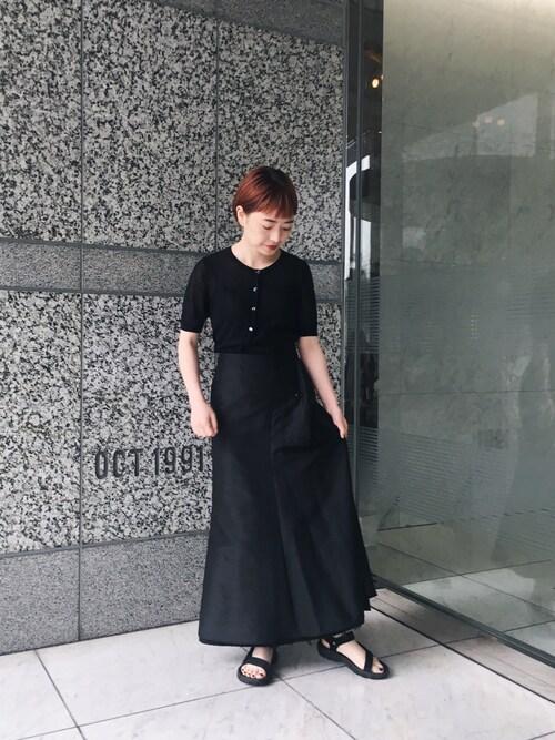 https://wear.jp/mami/15181314/