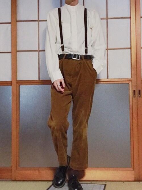 https://wear.jp/recess006/15757658/