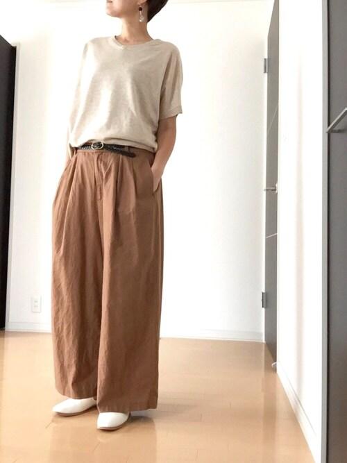 https://wear.jp/197xx0x1/10544173/