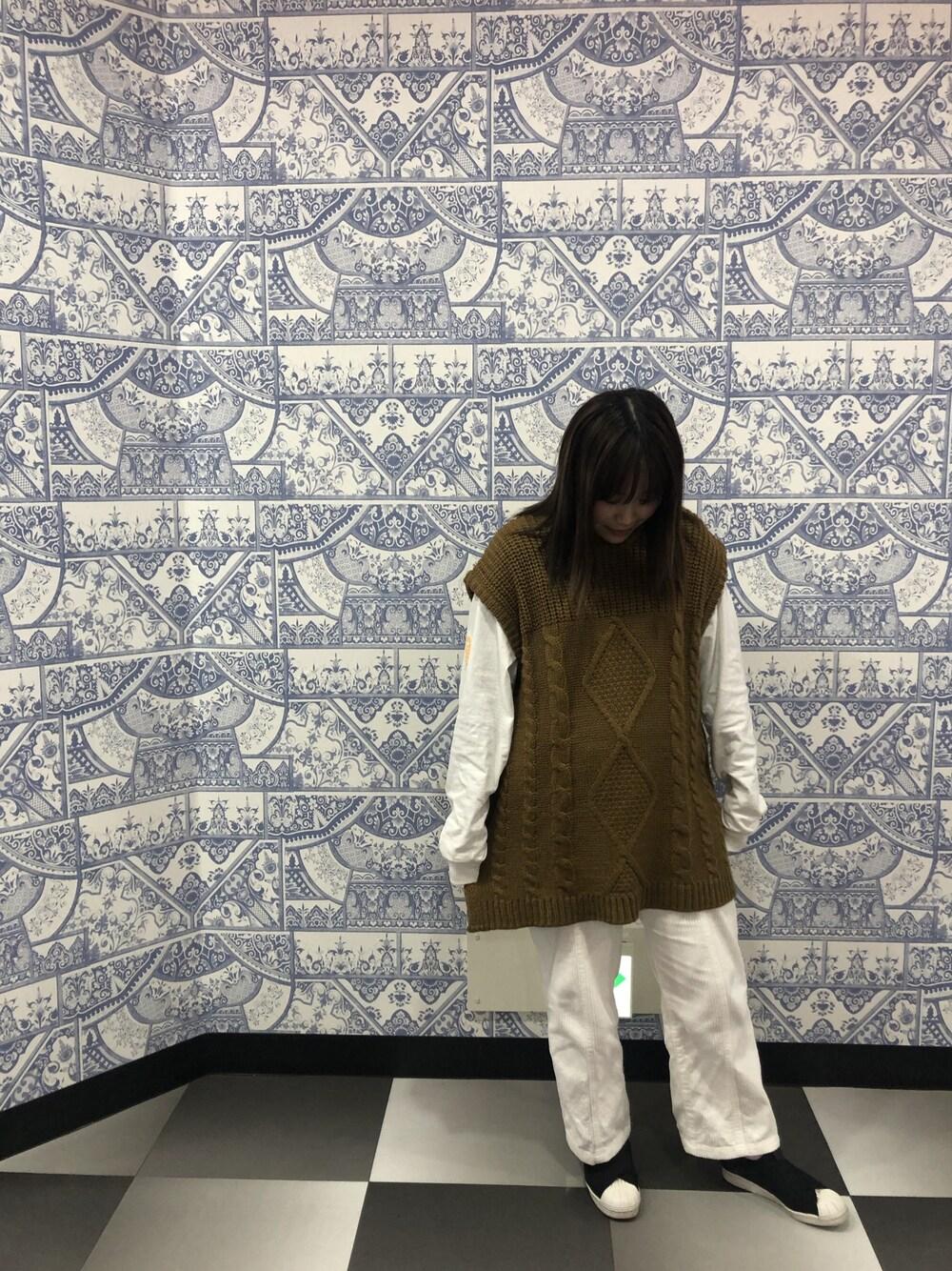 https://wear.jp/eeennnee/15963682/