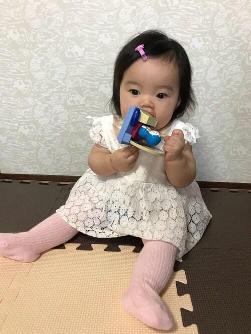 https://wear.jp/misakivv/12310042/