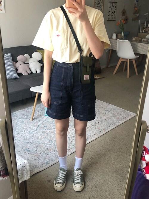 https://wear.jp/flair1214/17740404/