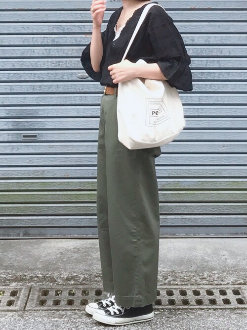https://wear.jp/nissy0930anniversary/14834754/
