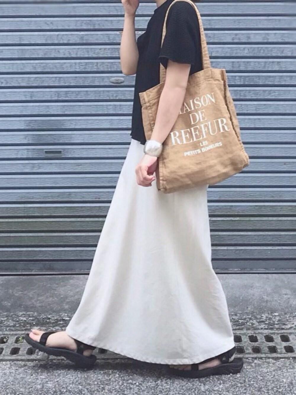 https://wear.jp/nissy0930anniversary/14623593/