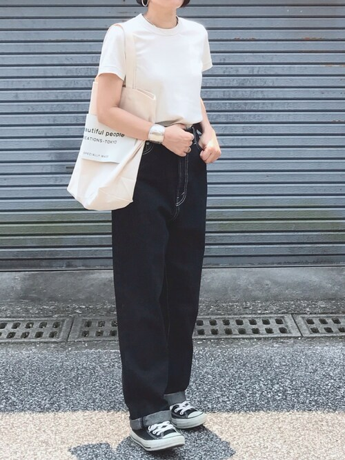 https://wear.jp/nissy0930anniversary/15078960/