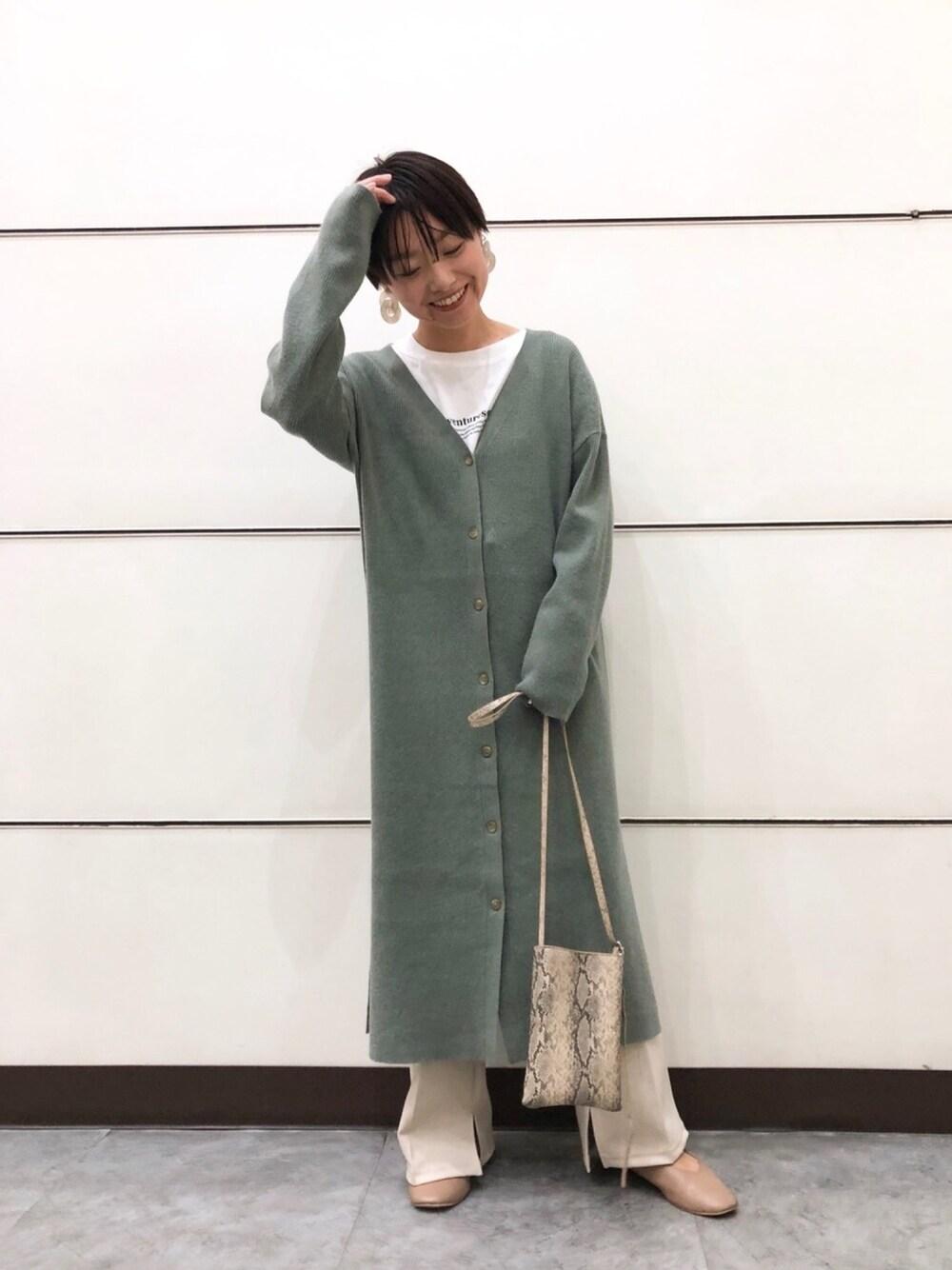 https://wear.jp/107982/15316984/
