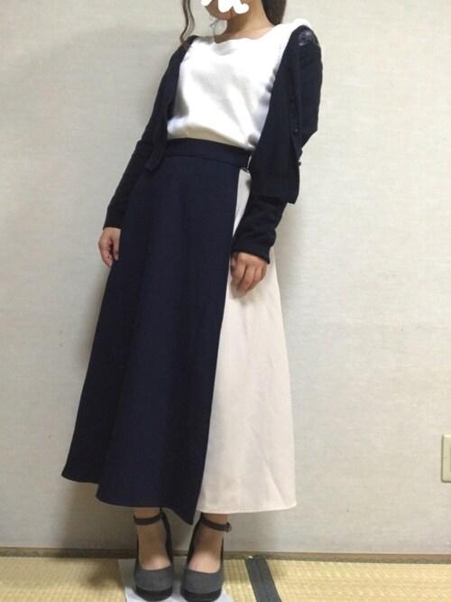 https://wear.jp/sayu4020/15424662/