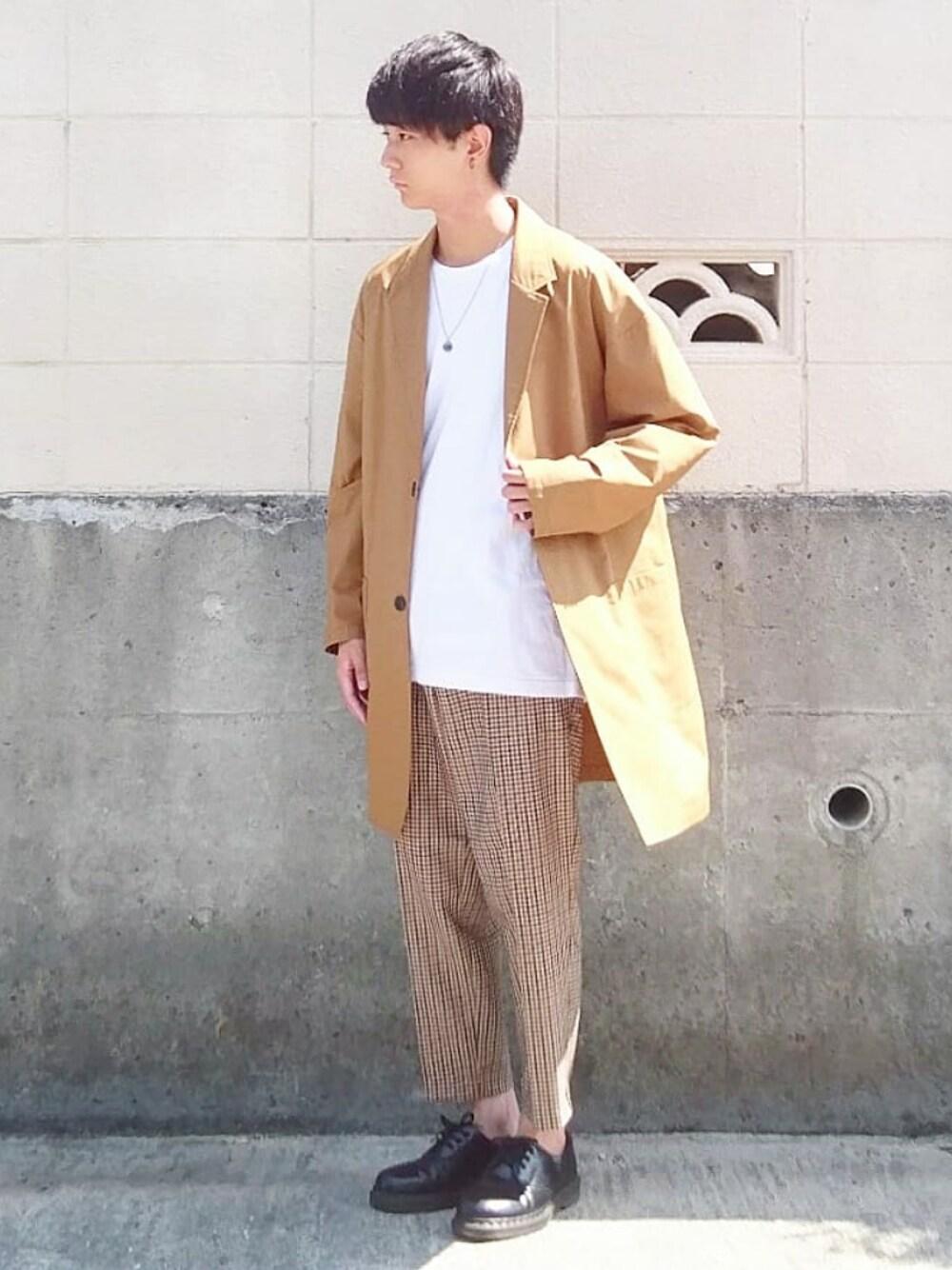 https://wear.jp/wy3315/13240009/