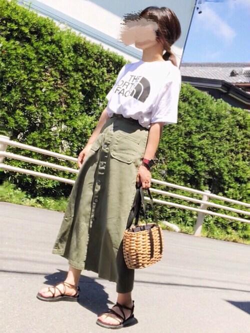 https://wear.jp/merumo18/12823833/