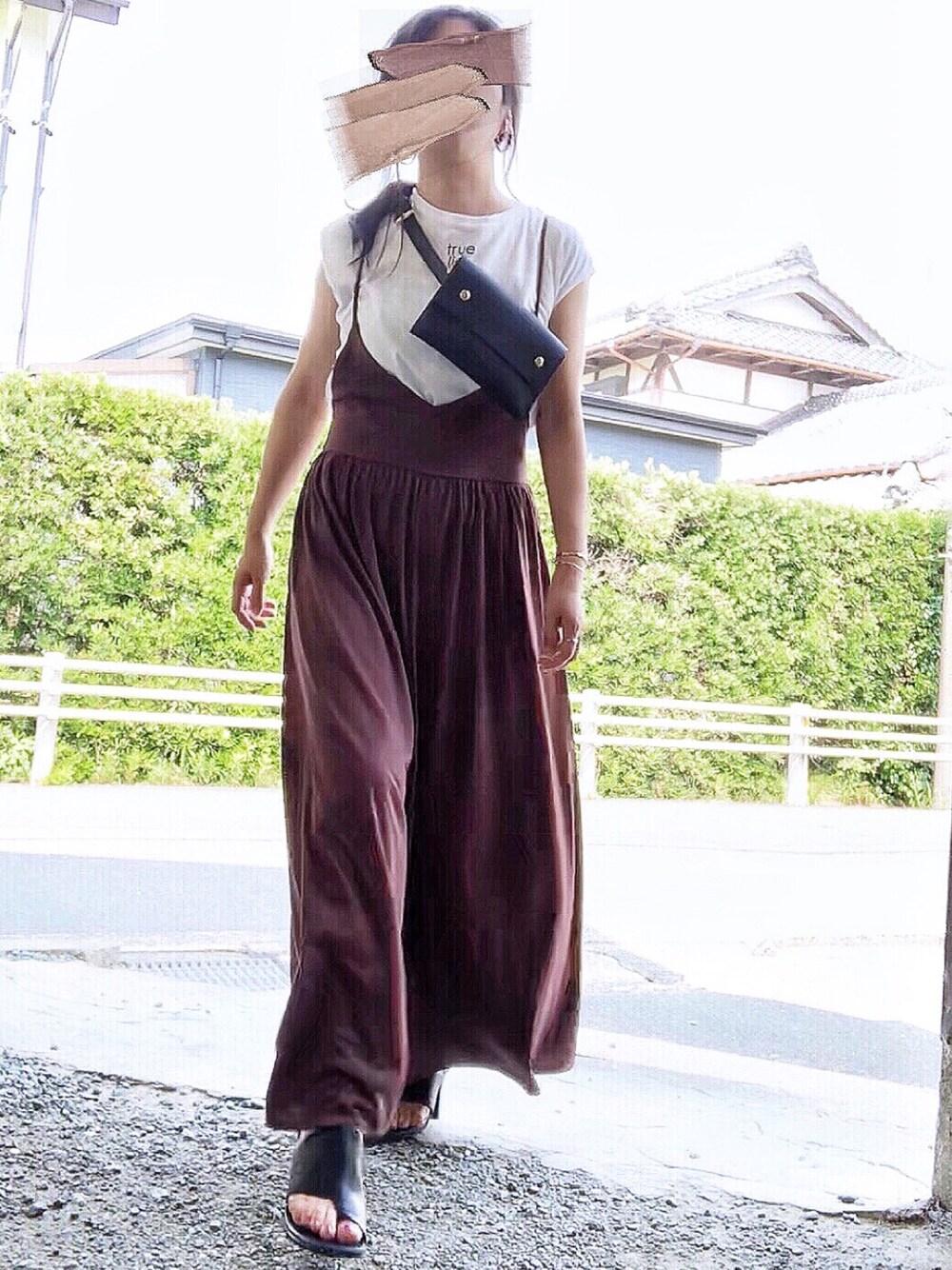 https://wear.jp/merumo18/12914041/