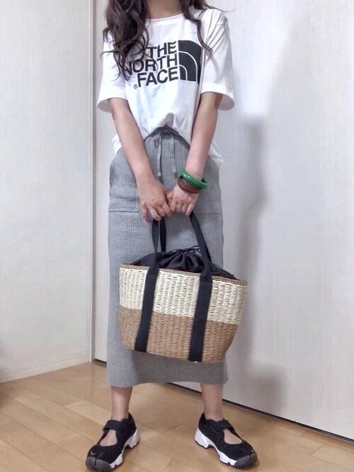 https://wear.jp/merumo18/14798579/