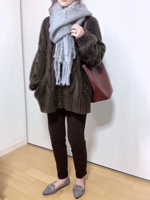 https://wear.jp/merumo18/15931625/