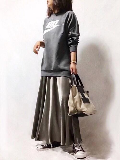 https://wear.jp/merumo18/17754549/