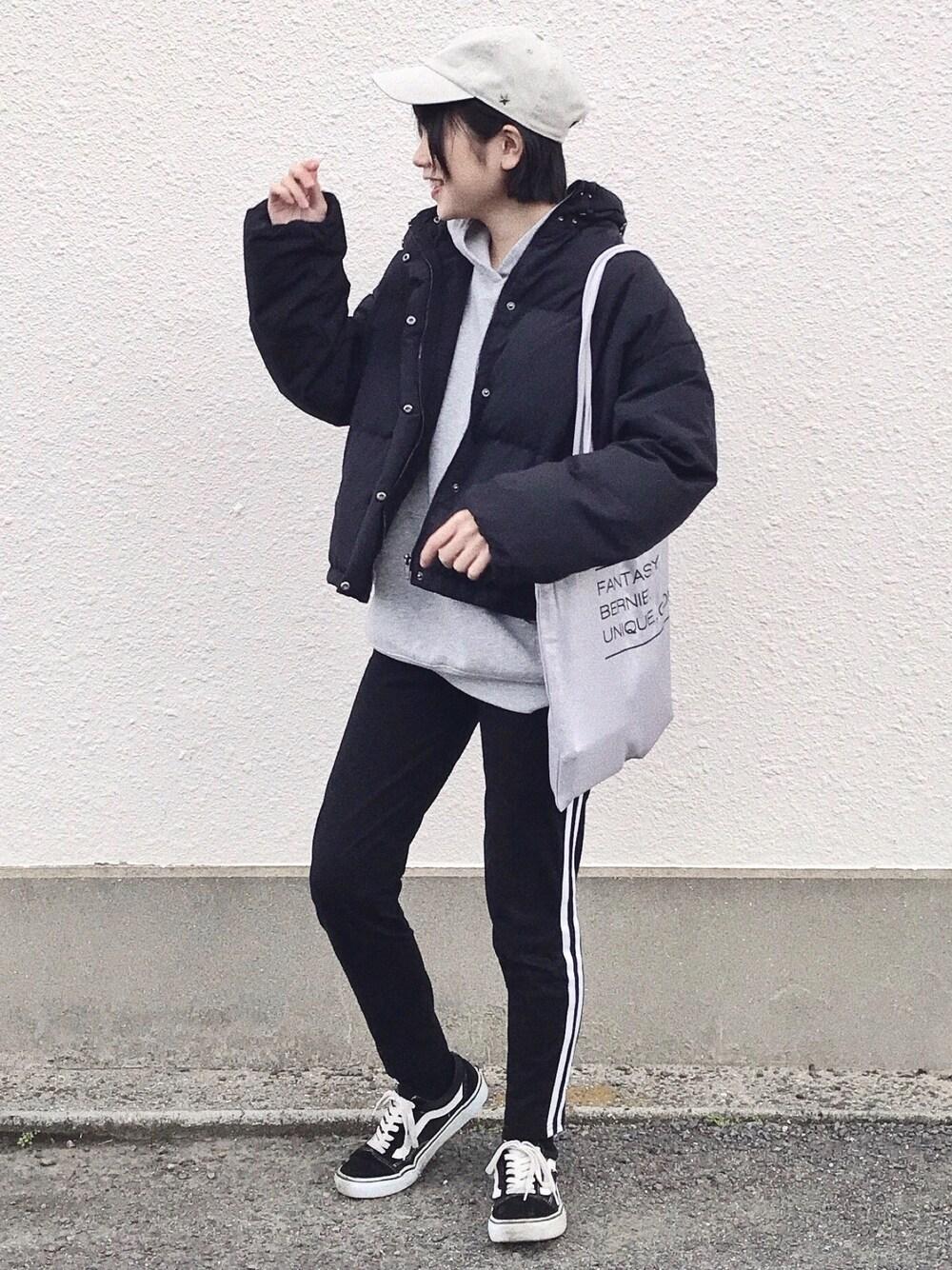 https://wear.jp/panpapan1121/15561521/