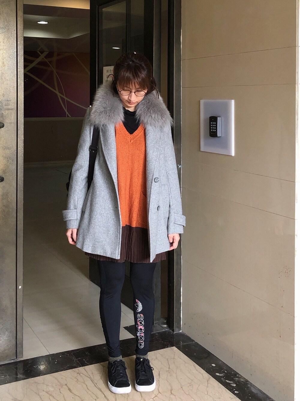 https://wear.jp/joannc/13865106/