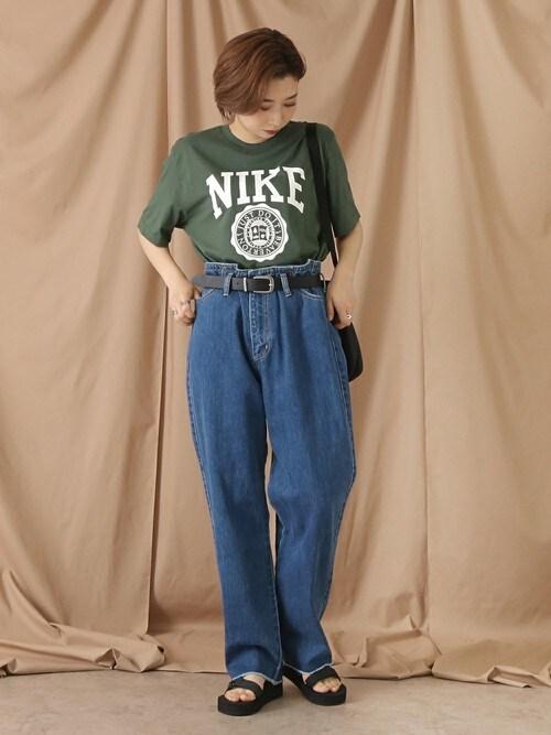 https://wear.jp/factoraoyama1/15178909/