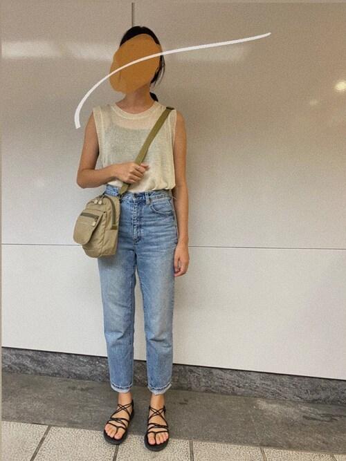 https://wear.jp/peggy950121/17696866/