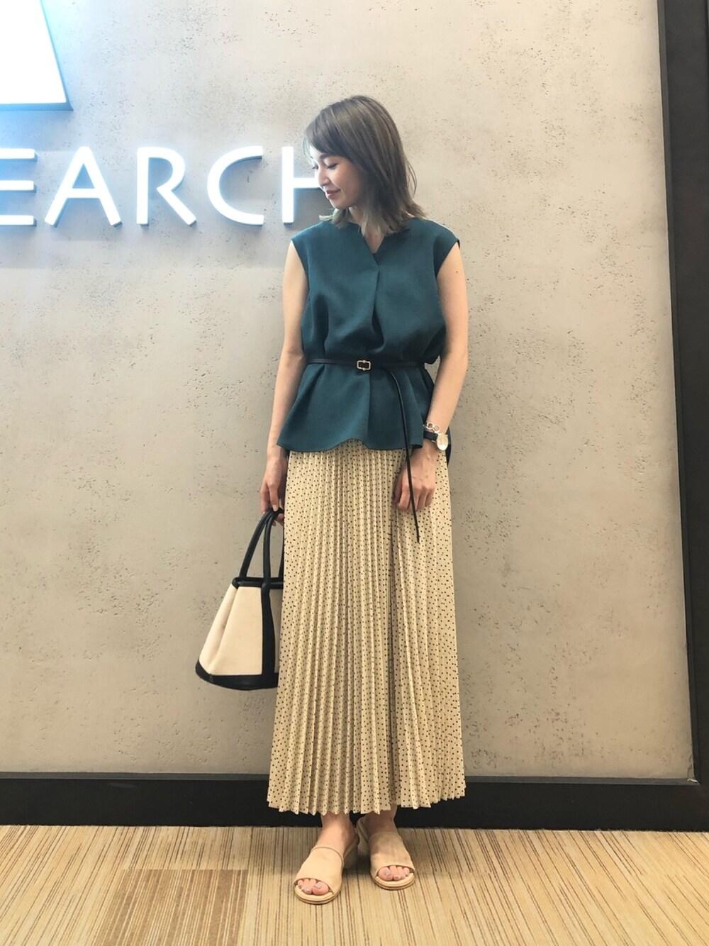 https://wear.jp/hanami929/14878138/