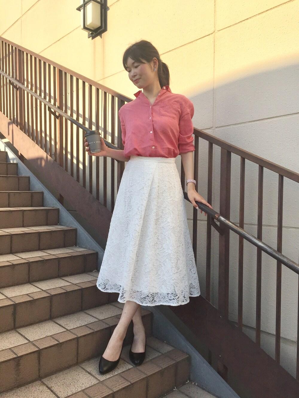 https://wear.jp/kiyochan68/14624865/