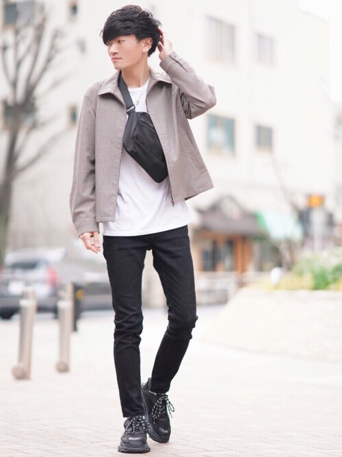 https://wear.jp/yuya0198/14208424/