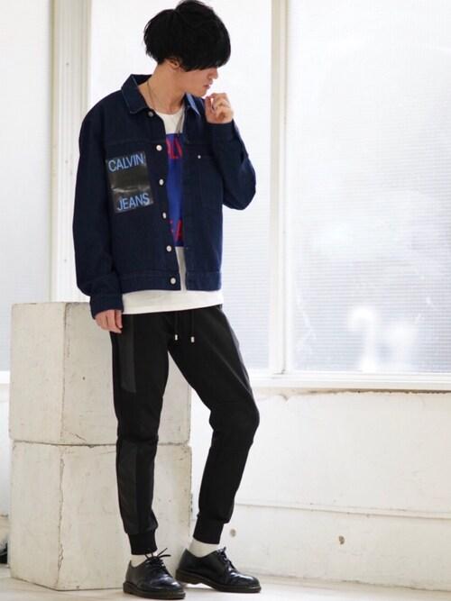 https://wear.jp/yuya0198/14453157/