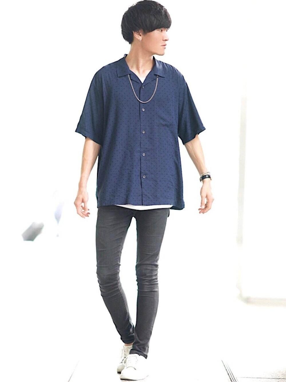 https://wear.jp/yuya0198/14991785/