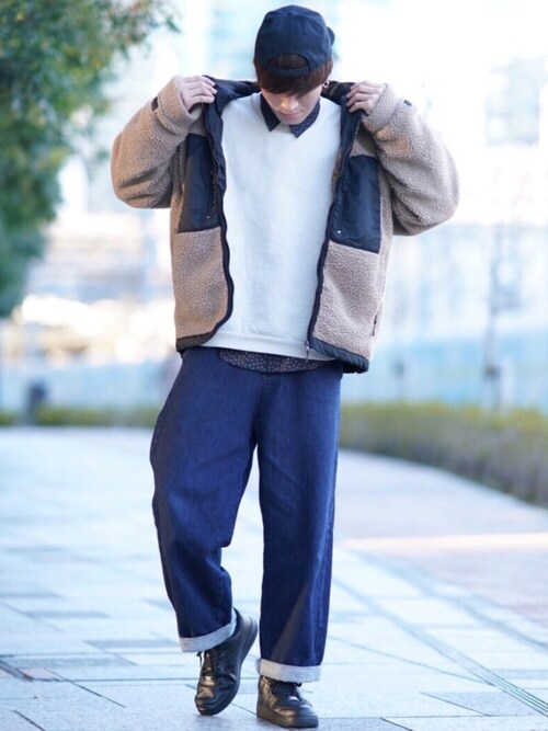 https://wear.jp/sp/yuya0198/16003459/