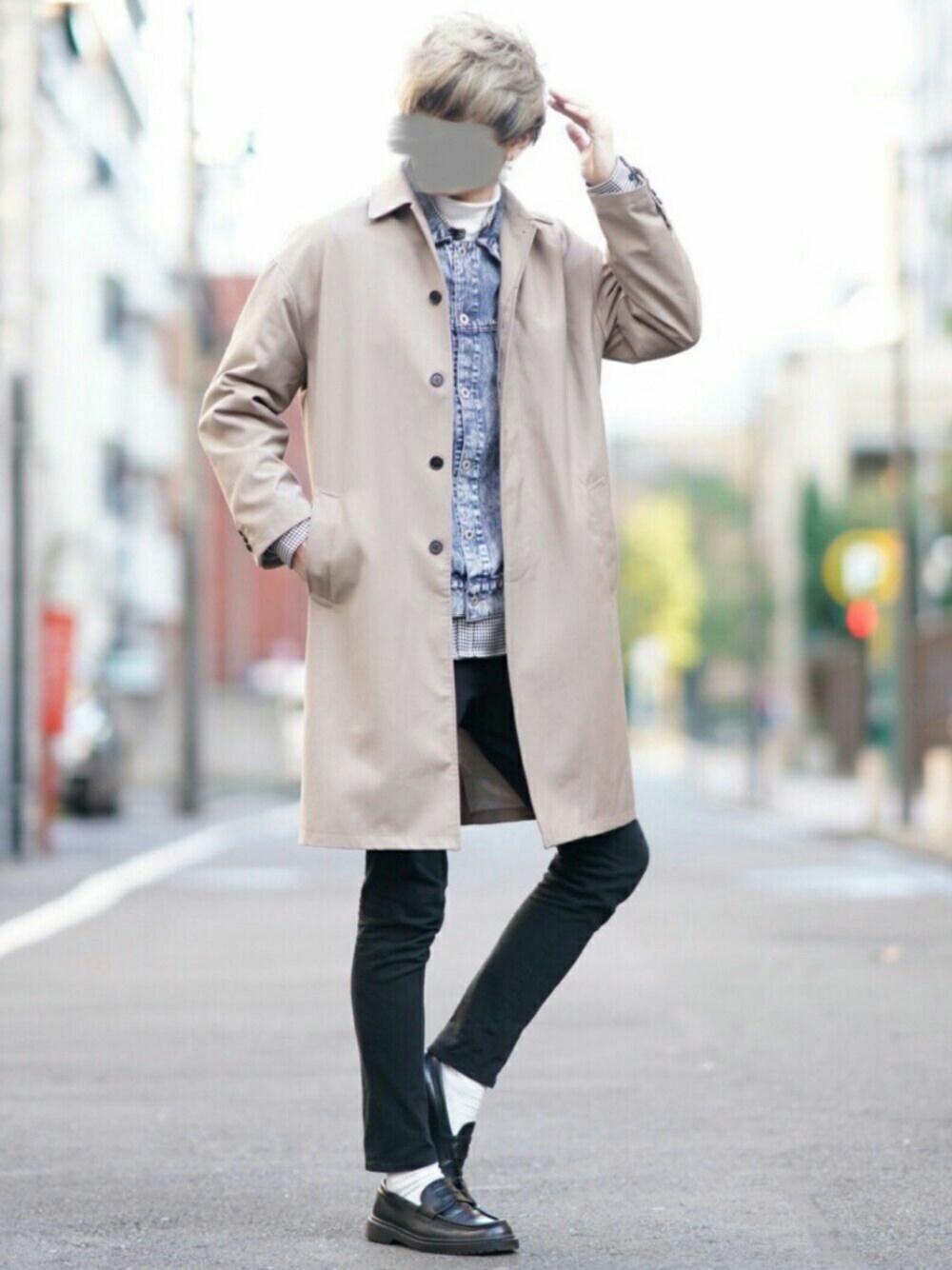 https://wear.jp/yuya0198/16114011/