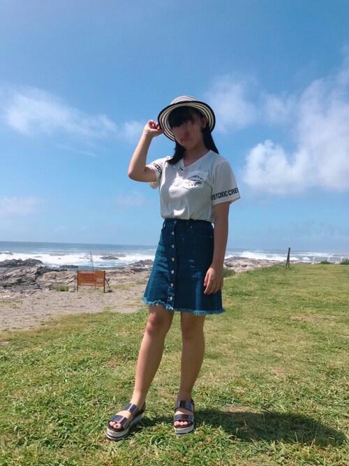 https://wear.jp/jumpyuya/13012826/