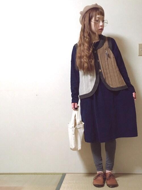https://wear.jp/oneprincess/11394910/
