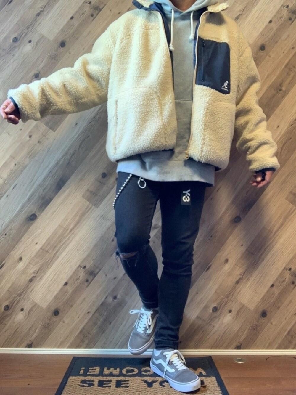 https://wear.jp/issaniasizuka/15634748/