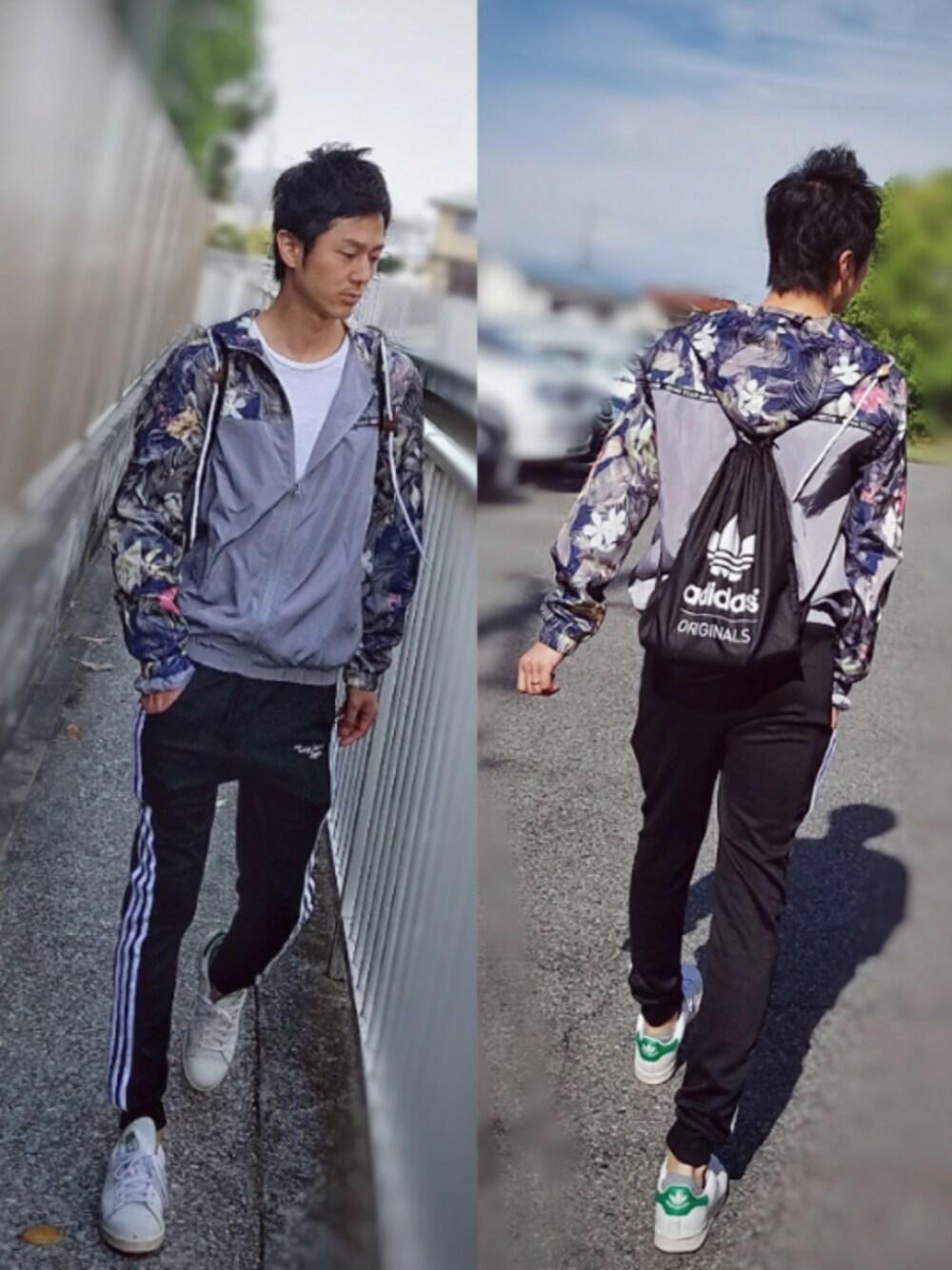 https://wear.jp/syunaba/12352741/