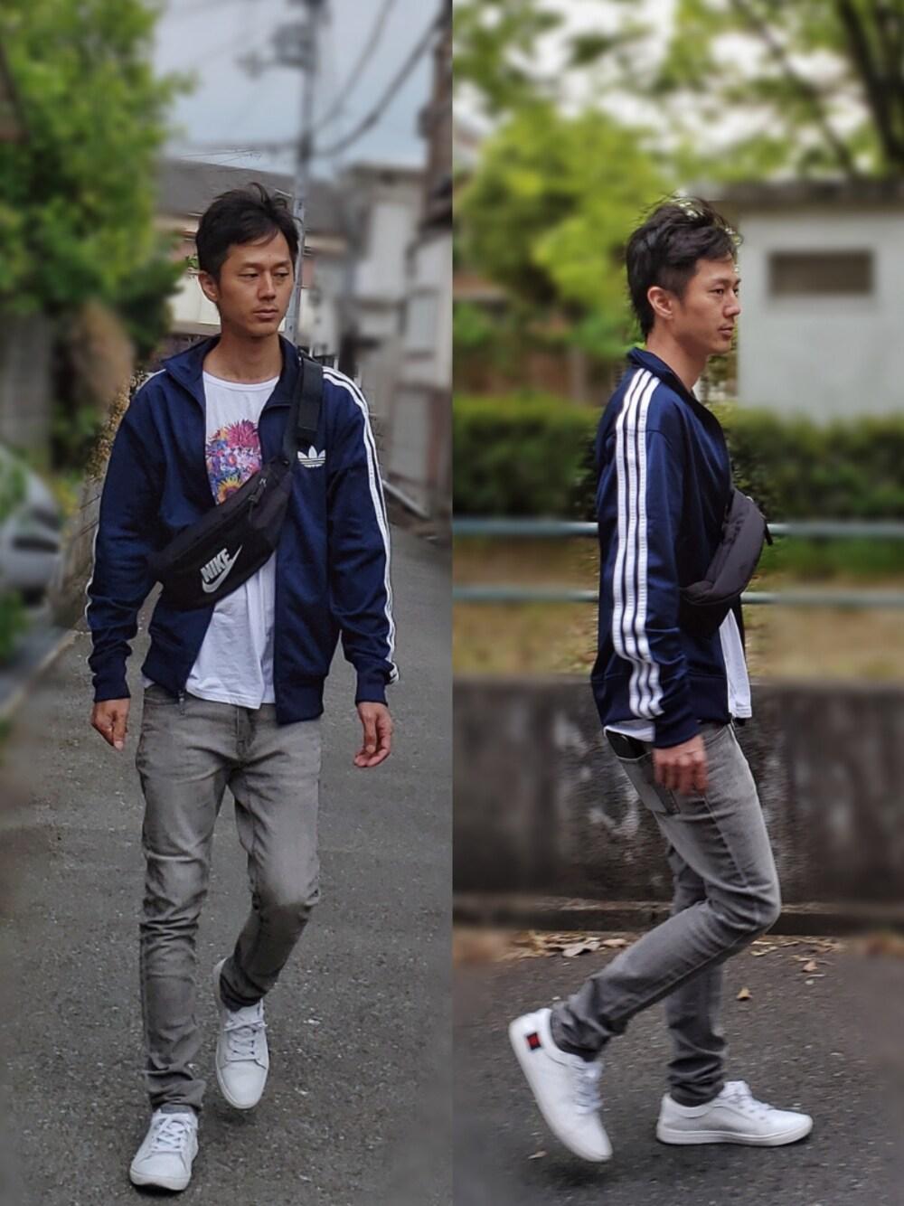 https://wear.jp/syunaba/14683526/