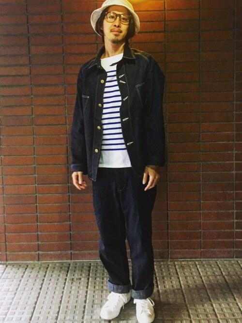 https://wear.jp/hiroki0302/10718338/