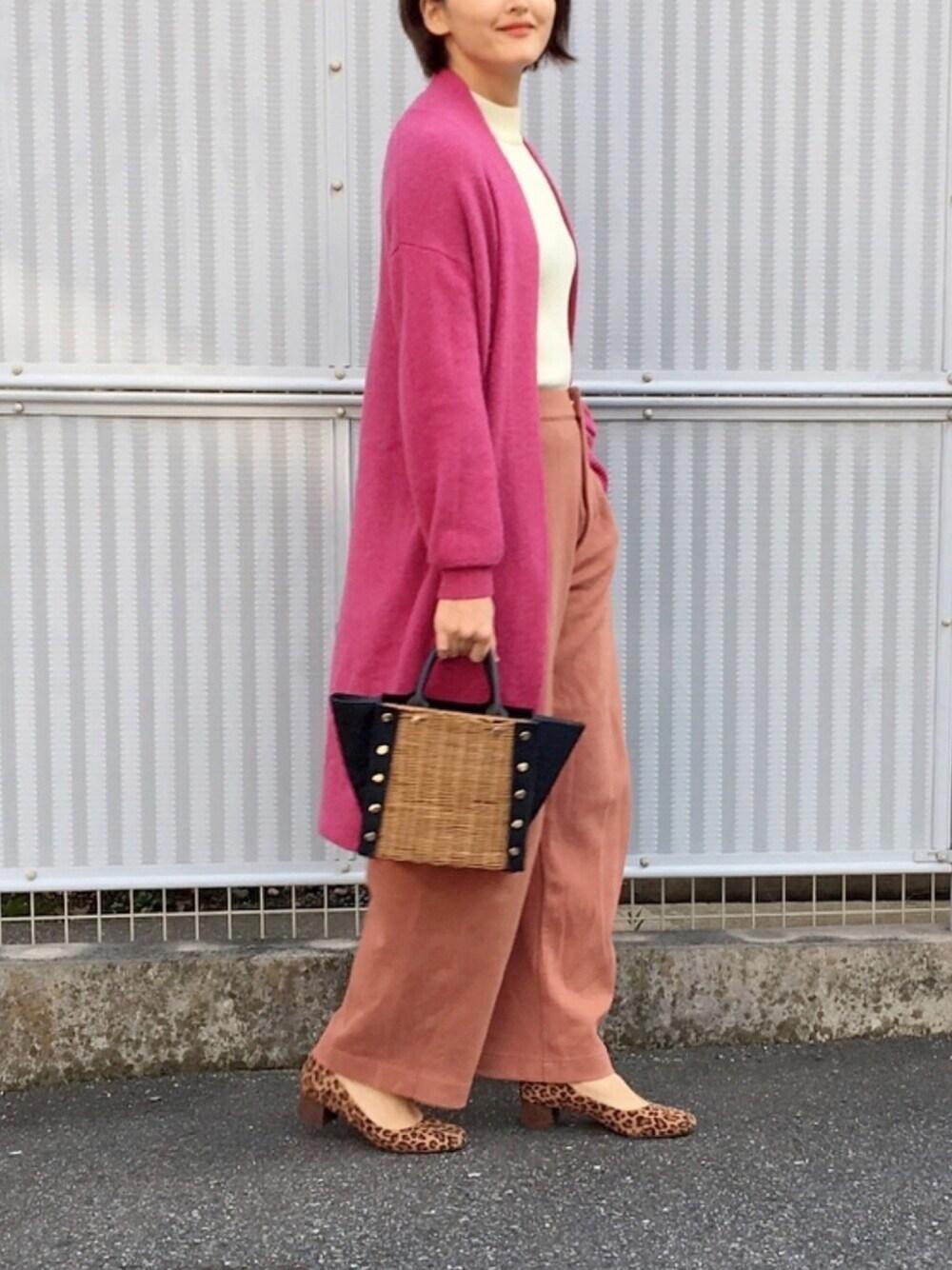 https://wear.jp/akairo86/15826075/