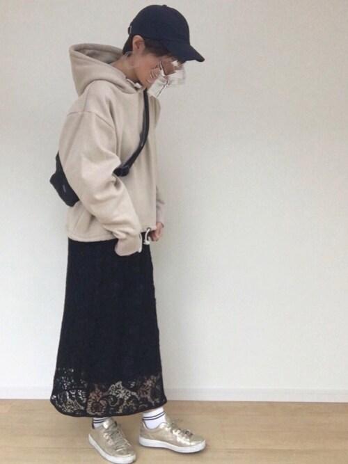 https://wear.jp/dreamkey910/14386434/