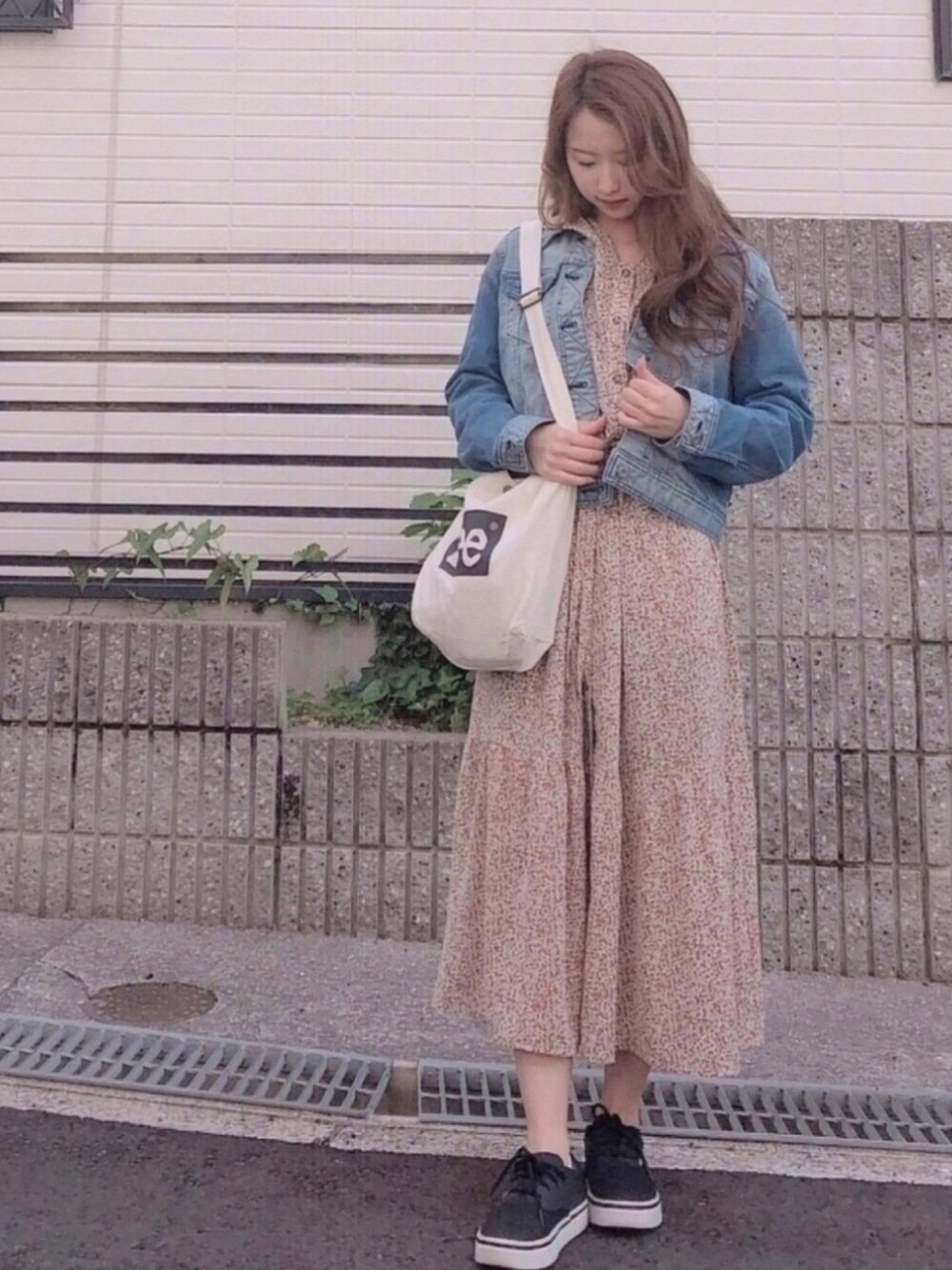 https://wear.jp/makistyle215/14645705/