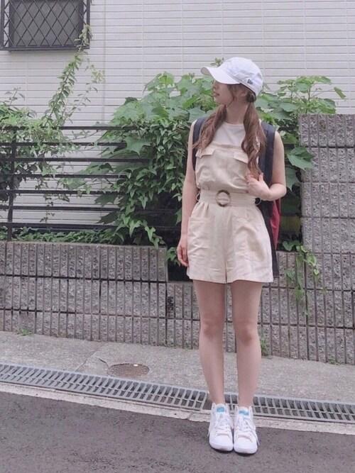 https://wear.jp/sp/makistyle215/14995546/
