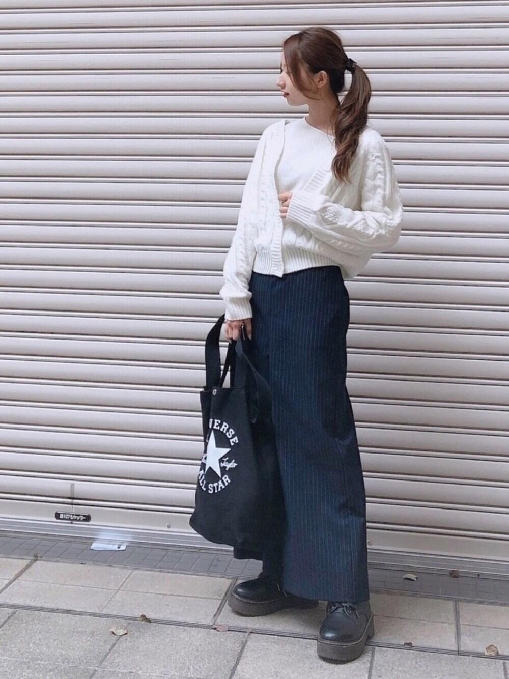 https://wear.jp/makistyle215/15707813/