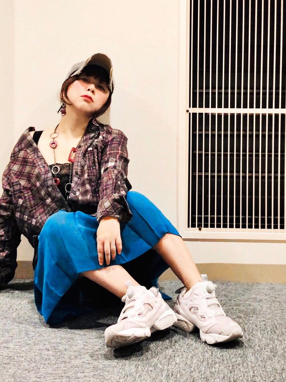 https://wear.jp/miyaty1/15441954/
