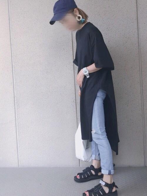 https://wear.jp/enosaya/12662086/