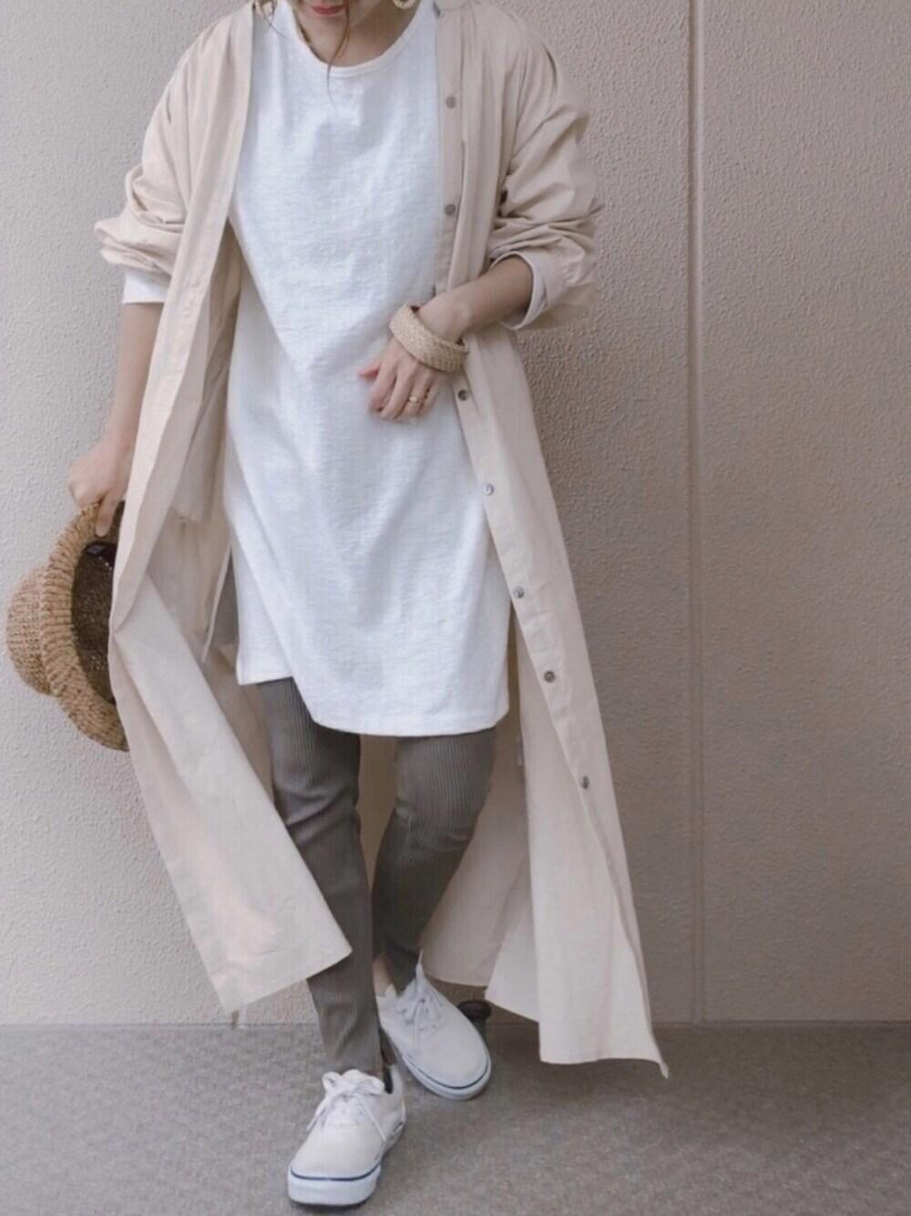 https://wear.jp/enosaya/14561538/