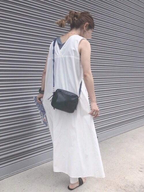 https://wear.jp/enosaya/15199740/