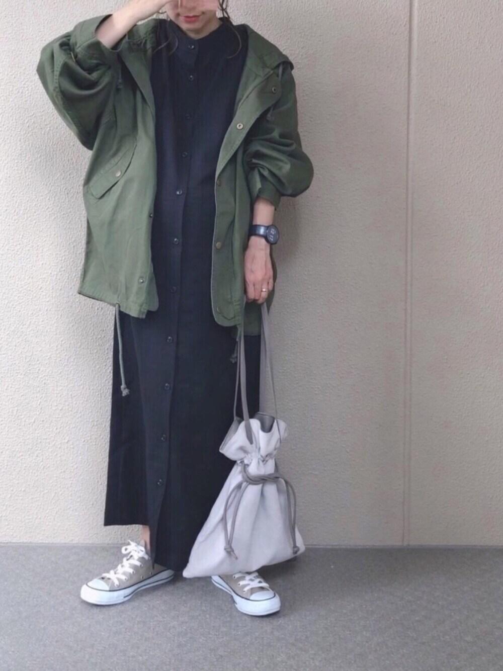 https://wear.jp/enosaya/15286387/