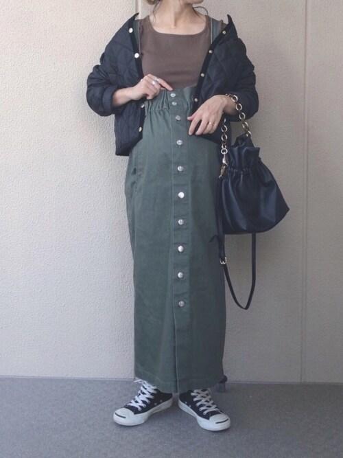 https://wear.jp/enosaya/15314719/