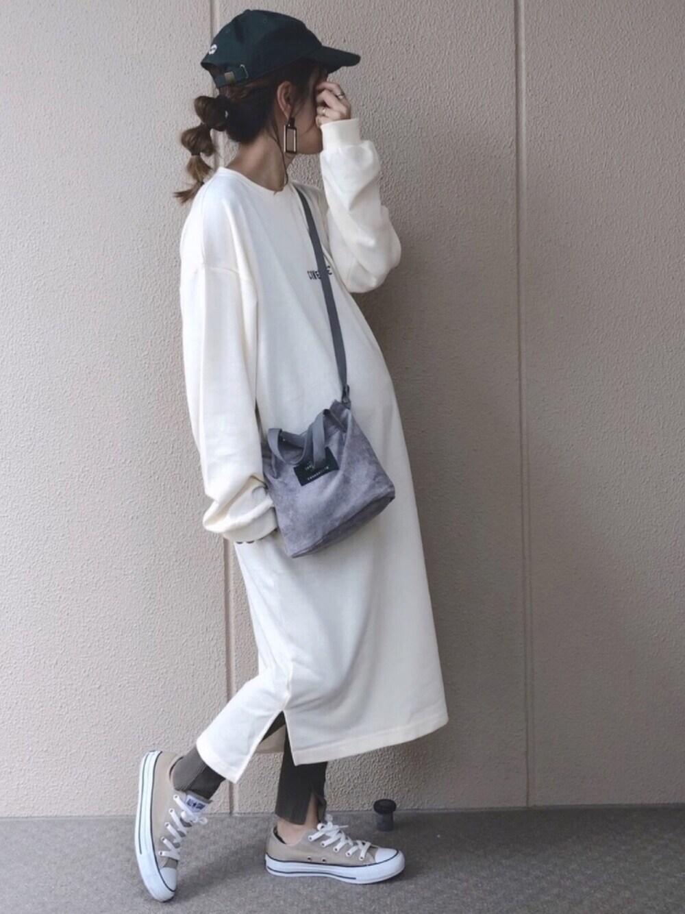 https://wear.jp/enosaya/15369534/
