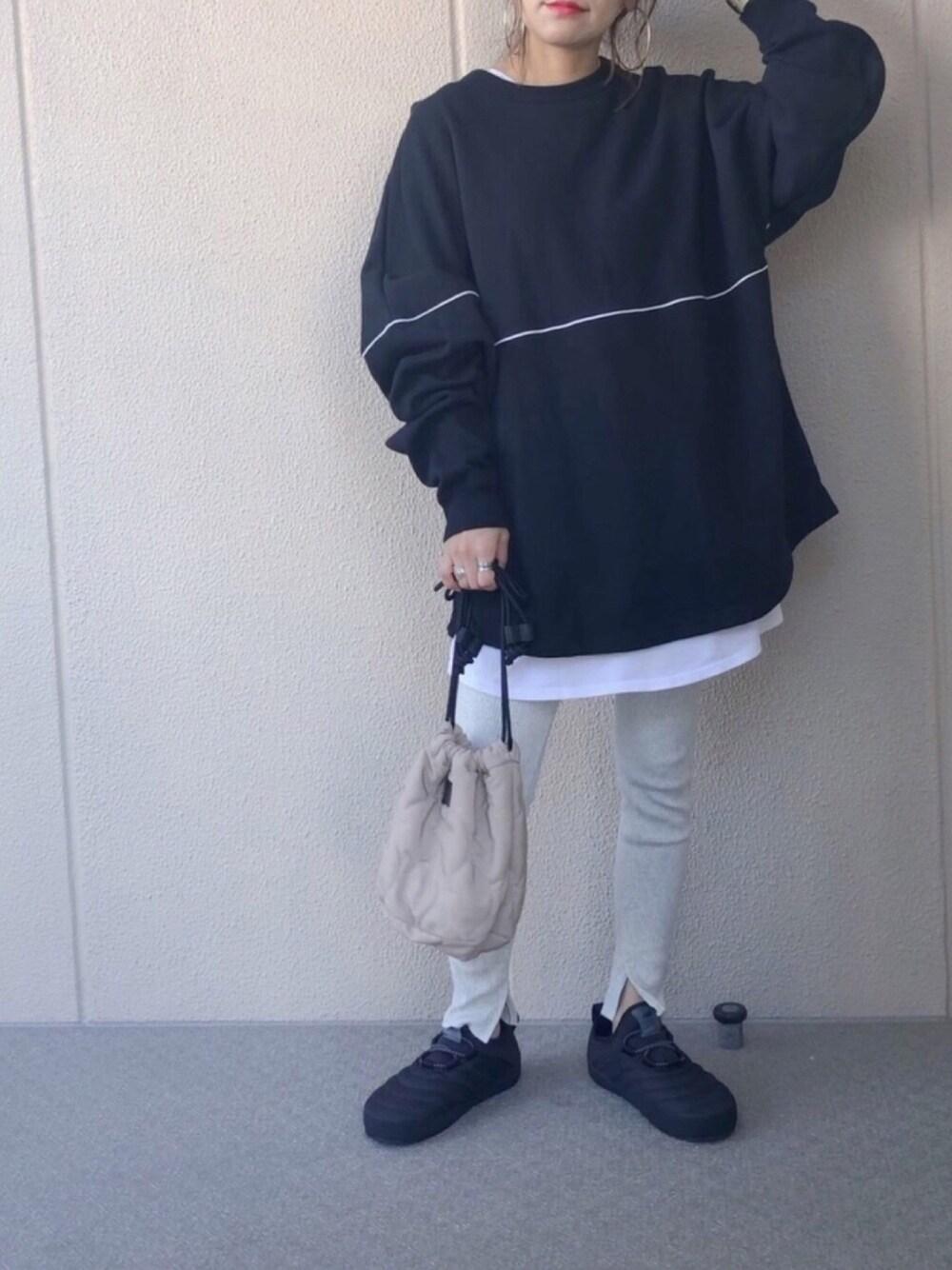 https://wear.jp/enosaya/15661176/