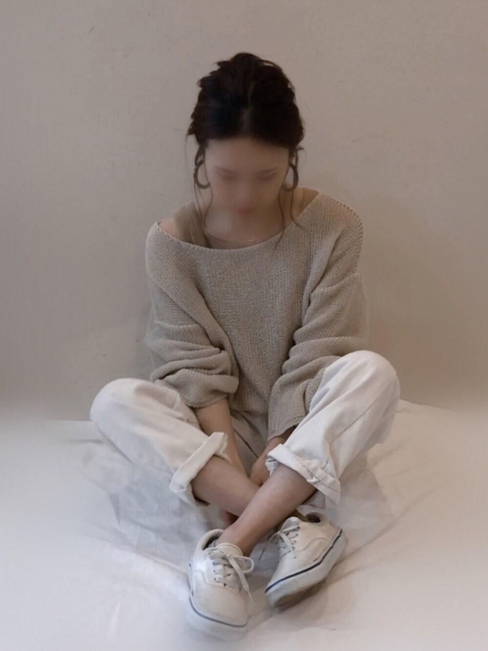 https://wear.jp/enosaya/16560872/